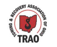 trao-logo