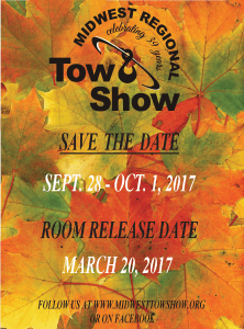 THE ROOM RELEASE DATE IS FINALLY HERE !! MAKE SURE TO SAVE THE DATE !!